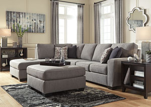 living room sectional Phoenix