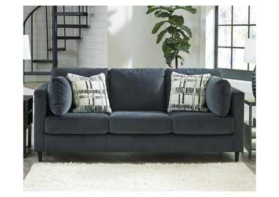 living room sets Johannesburg
