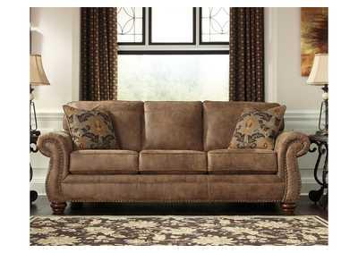 affordable sofas Umlazi