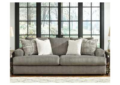 living room furniture Pretoria