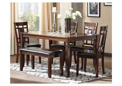 Kitchen And Dining Room Ashley Furniture Homestore Independently Owned And Operated By Fairdeal Furniture