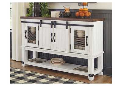 Kitchen And Dining Room Ashley Furniture Homestore Independently Owned And Operated By Homemart Sociedad Anonima