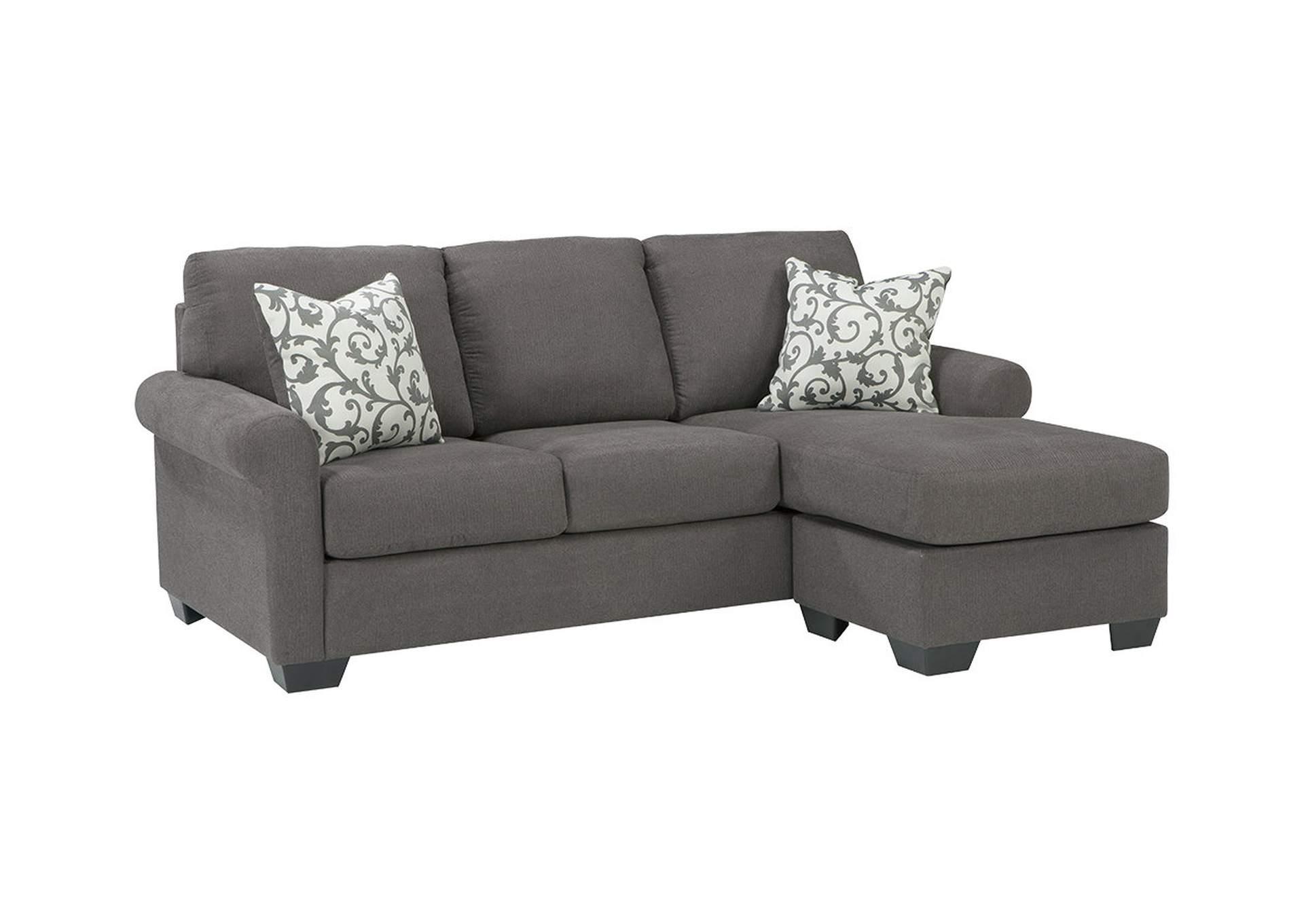 Kexlor Sofa Chaise