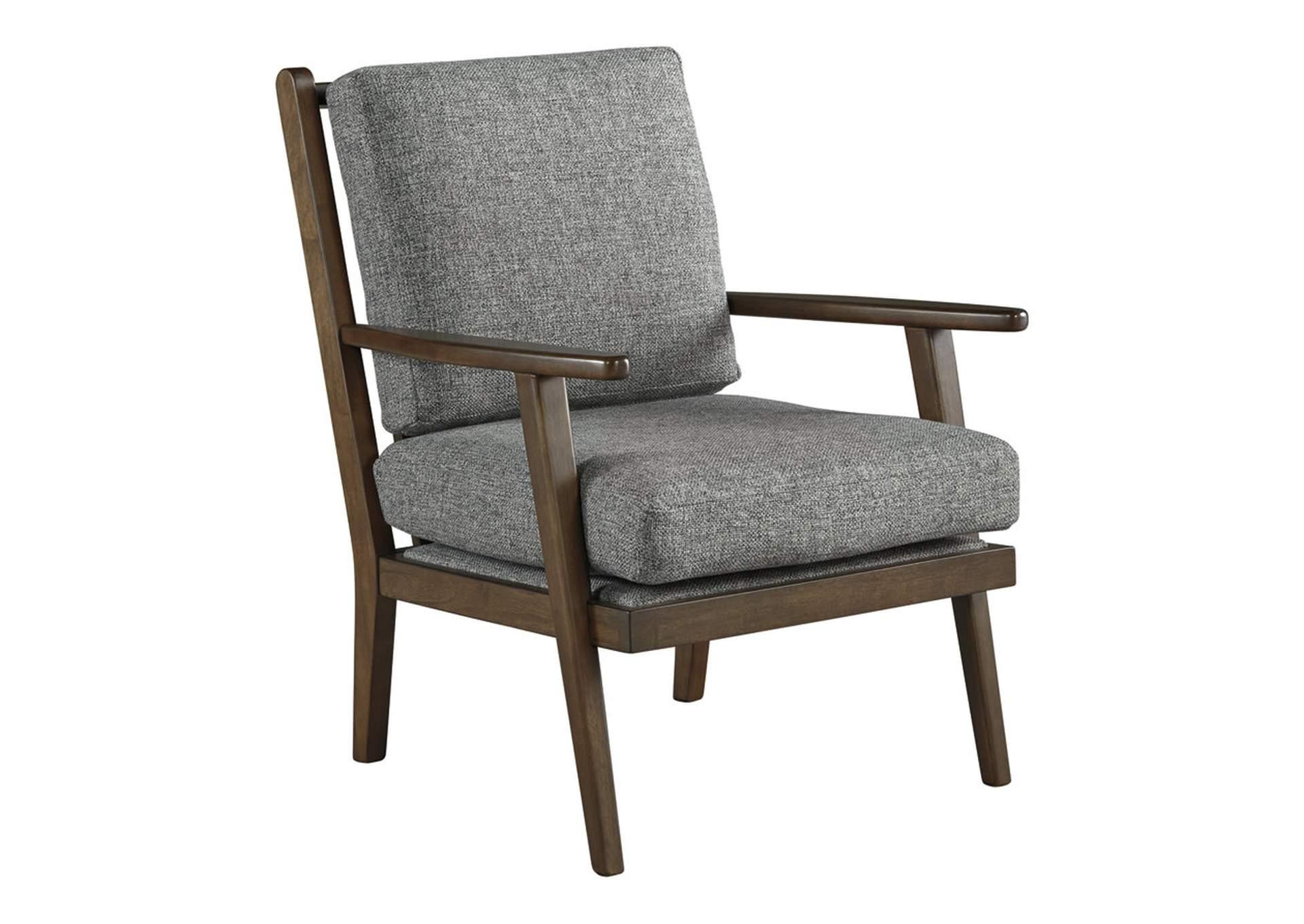 Zardoni Accent Chair