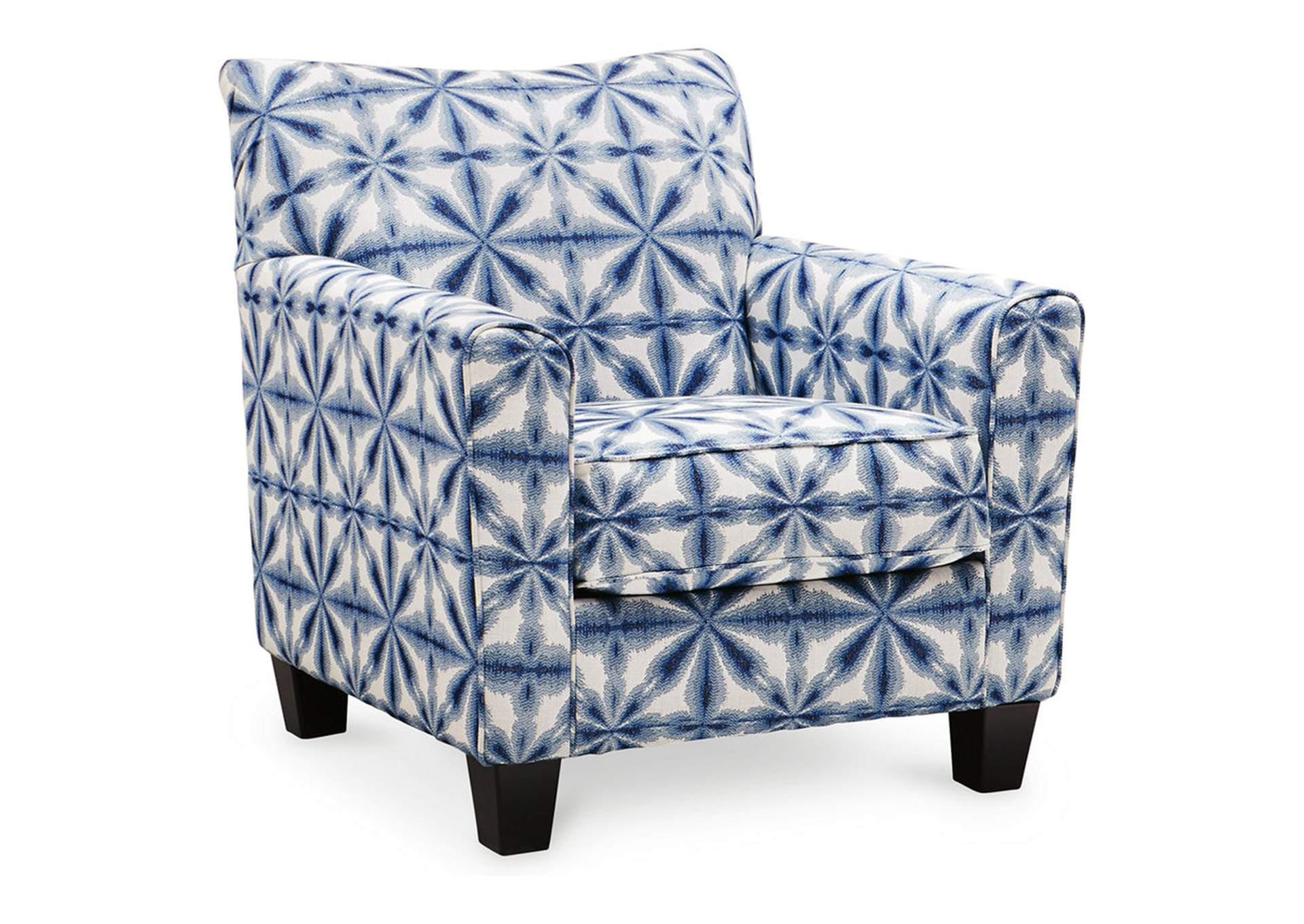 Kiessel Nuvella Flower Chair