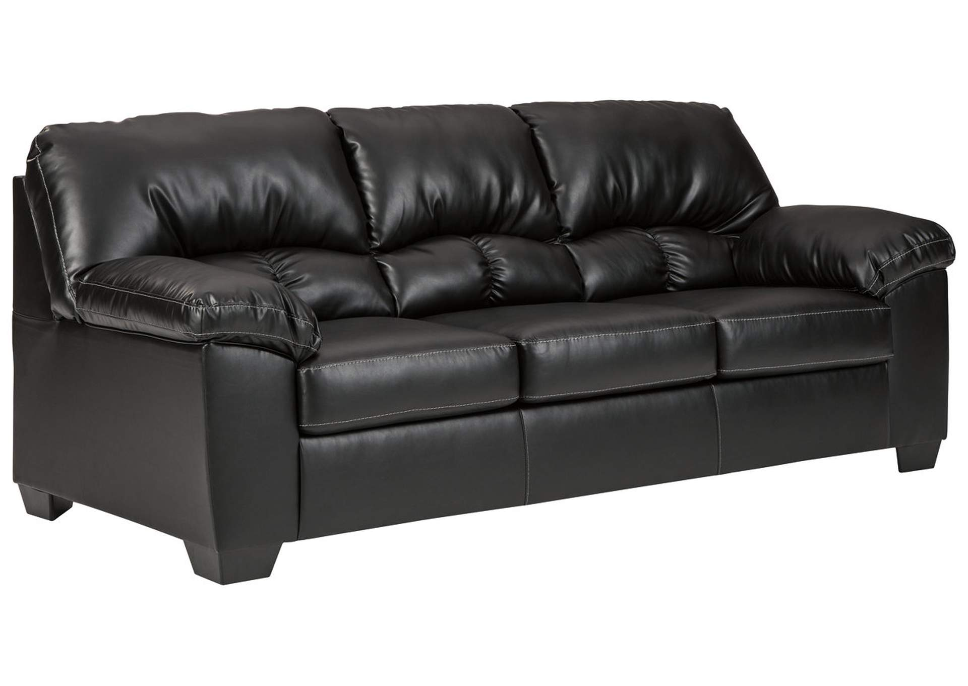 Picture of: Brazoria Sofa Ashley Furniture Homestore Independently Owned And Operated By Best Furn Appliances I