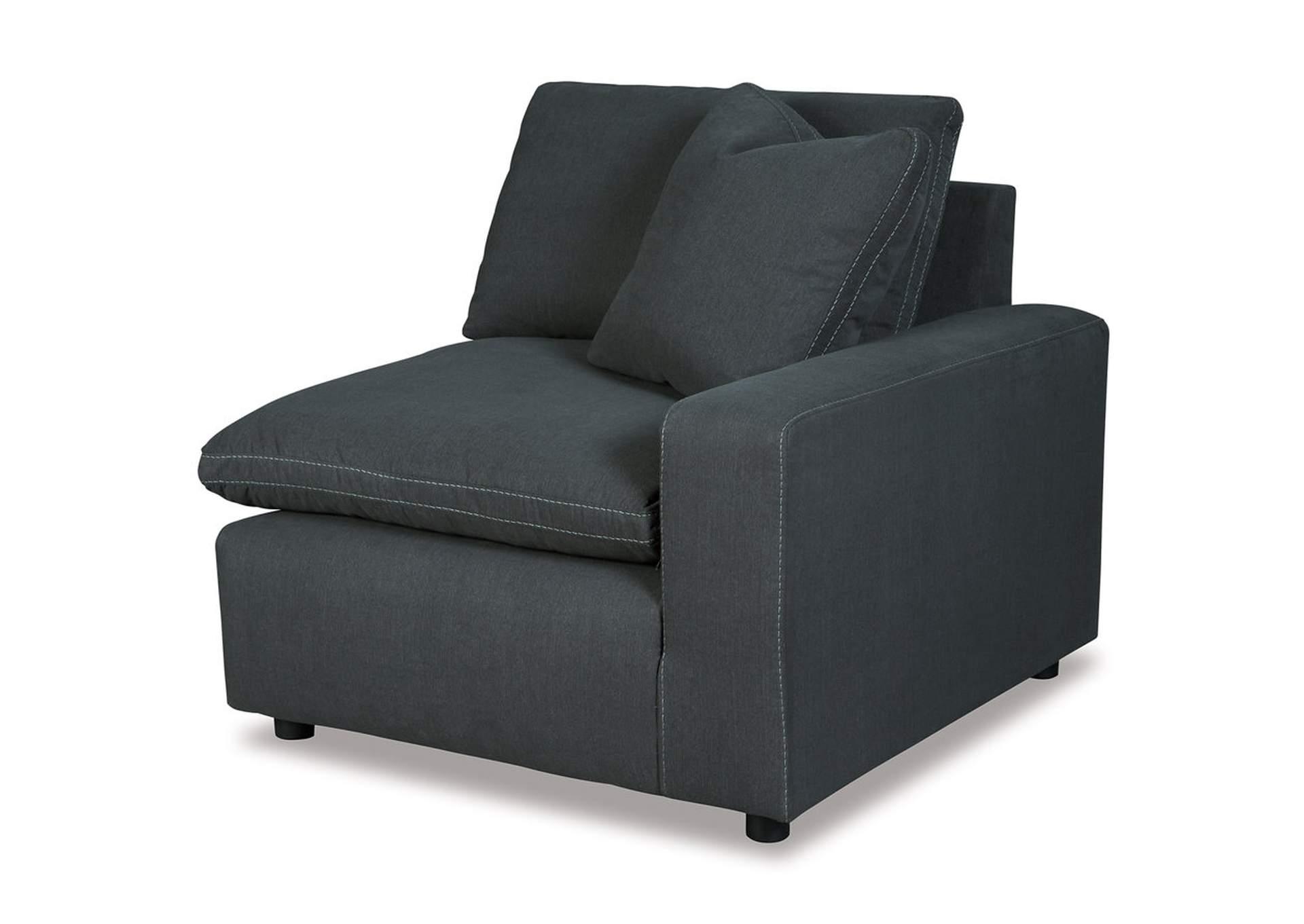 Savesto Corner Chair