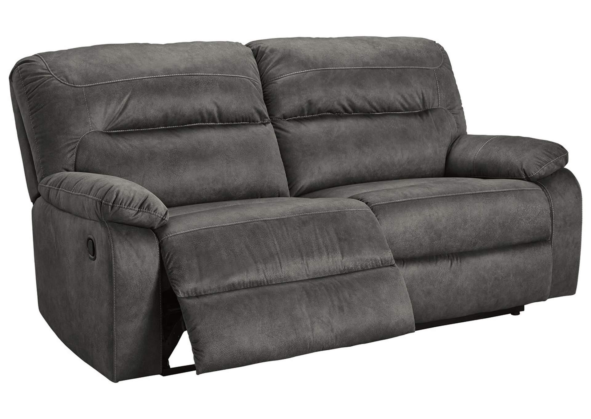 Bolzano Seat Reclining Sofa