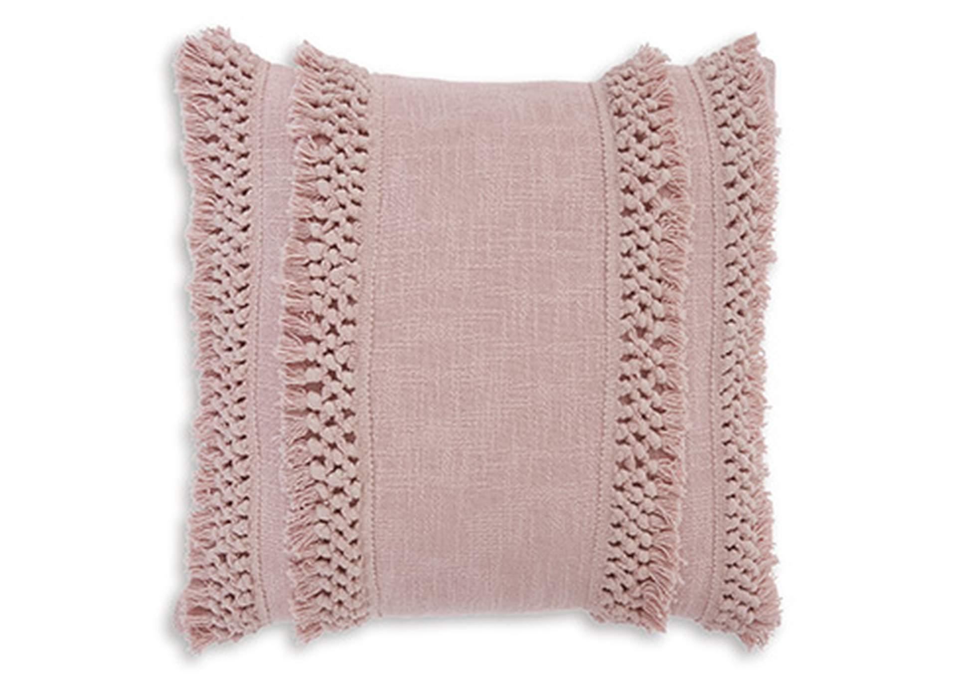 Janah Pillow (Set of 4)