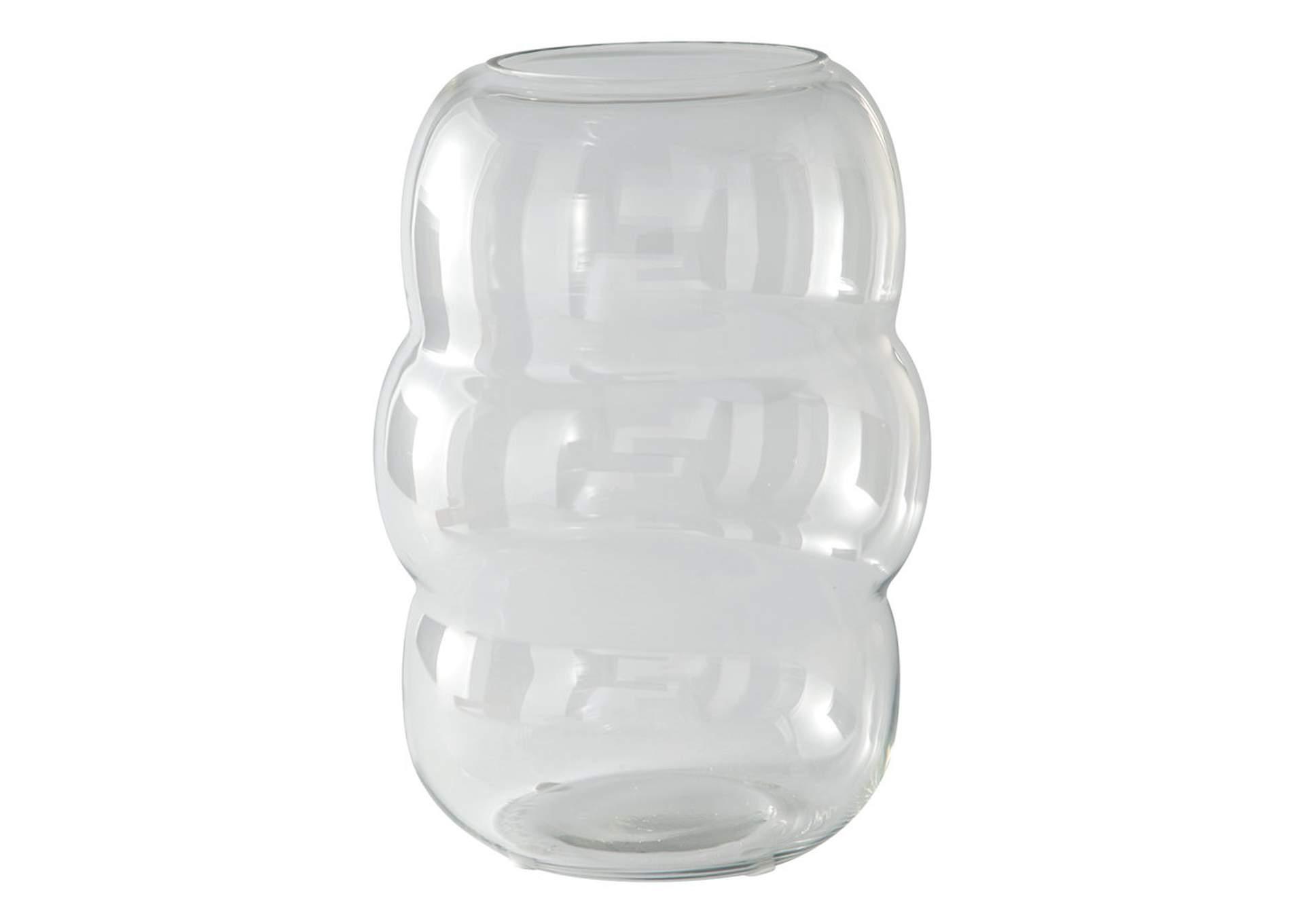 Accesorio Mabon Vase