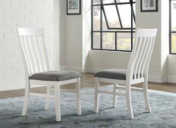 Westconi Dining Chair