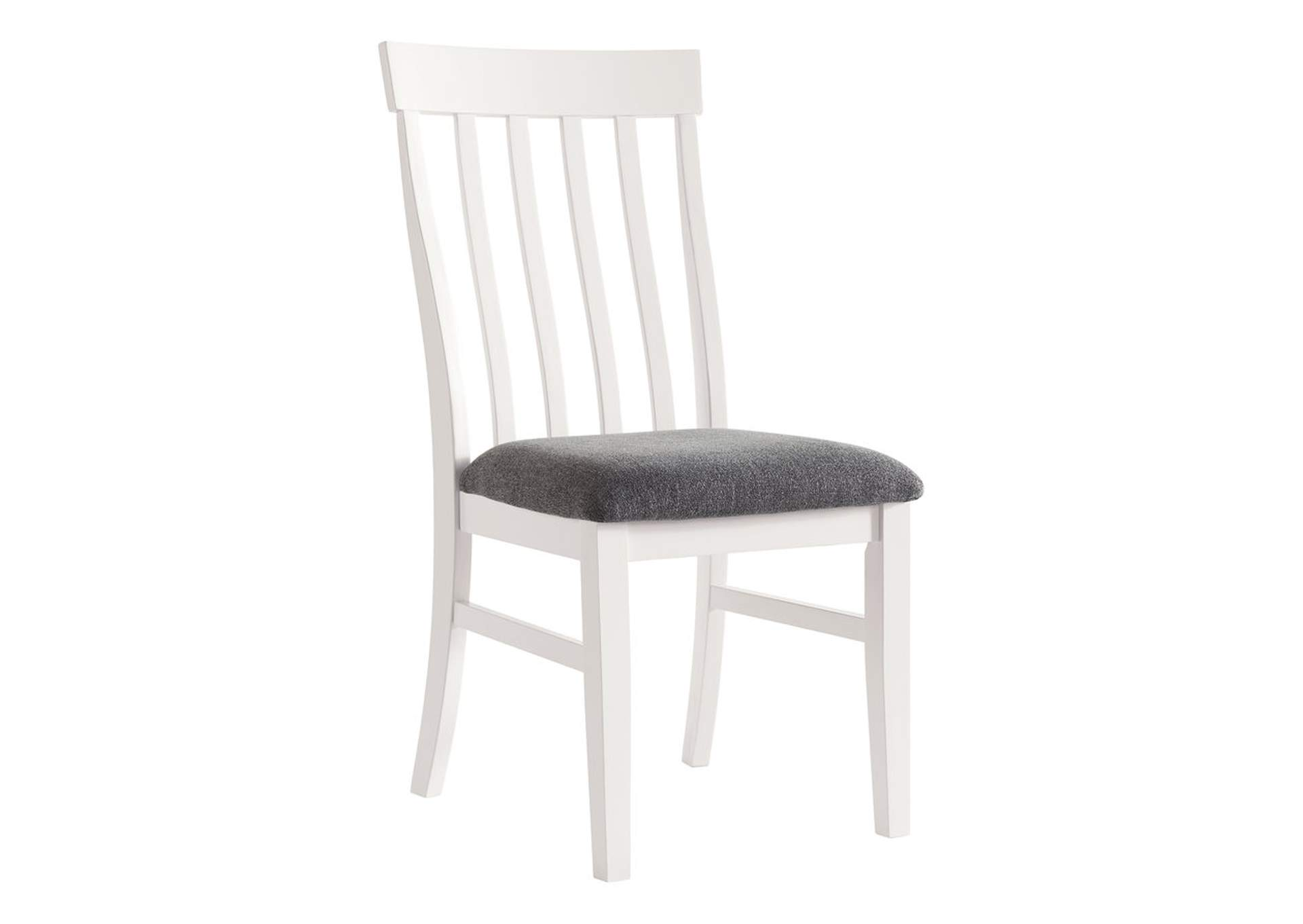 Westconi Dining Chair