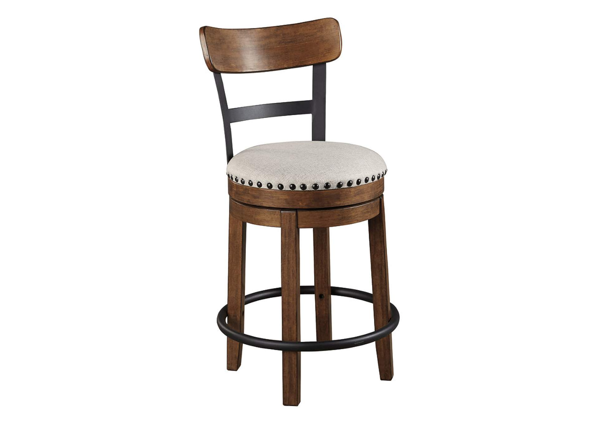 Valebeck Counter Height Bar Stool Ashley Furniture Homestore Independently Owned And Operated By Best Furn Appliances I