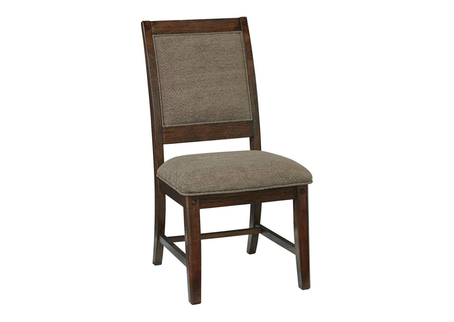 Windville Кресло для столовой