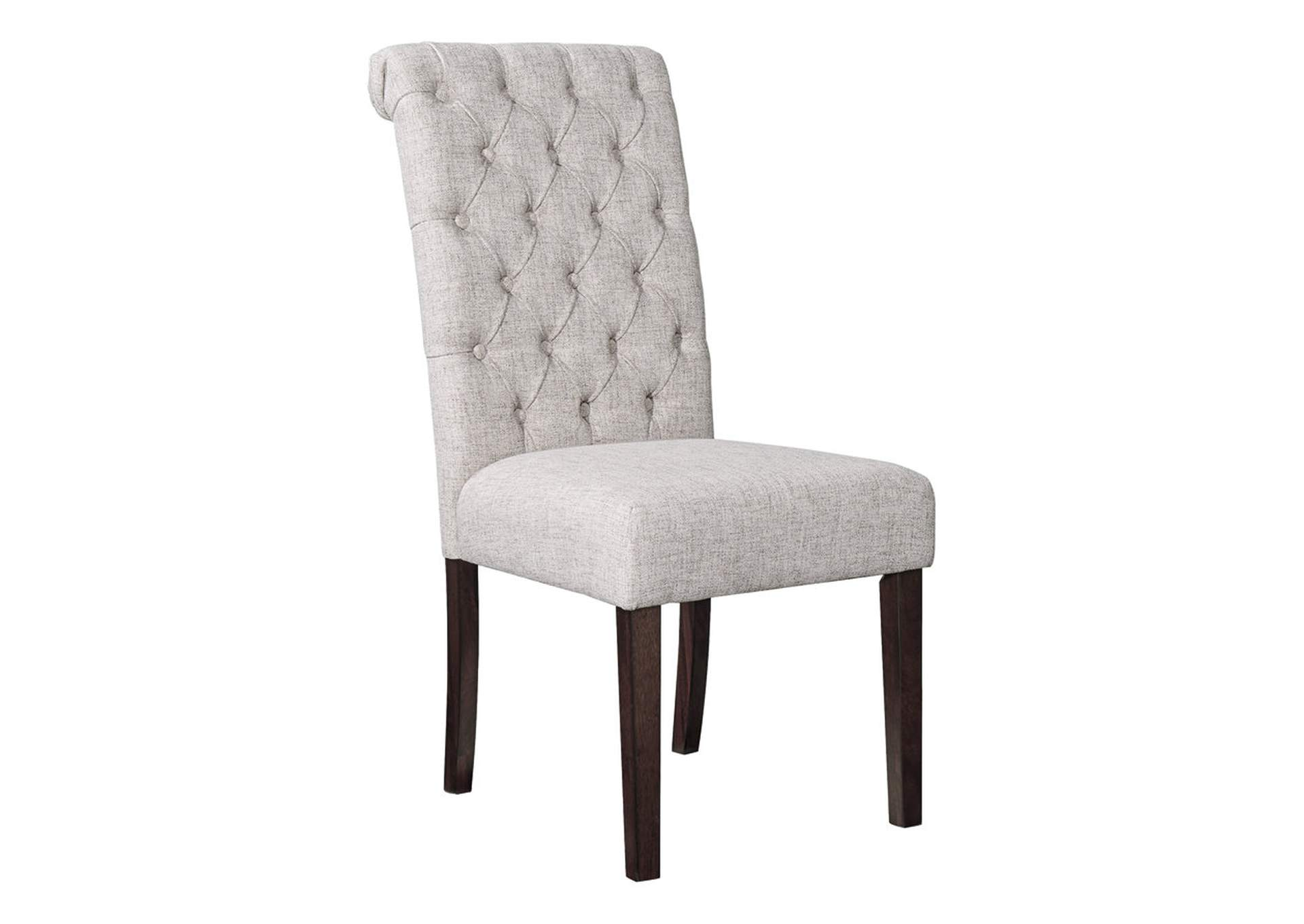 Adinton Dining Room Chair