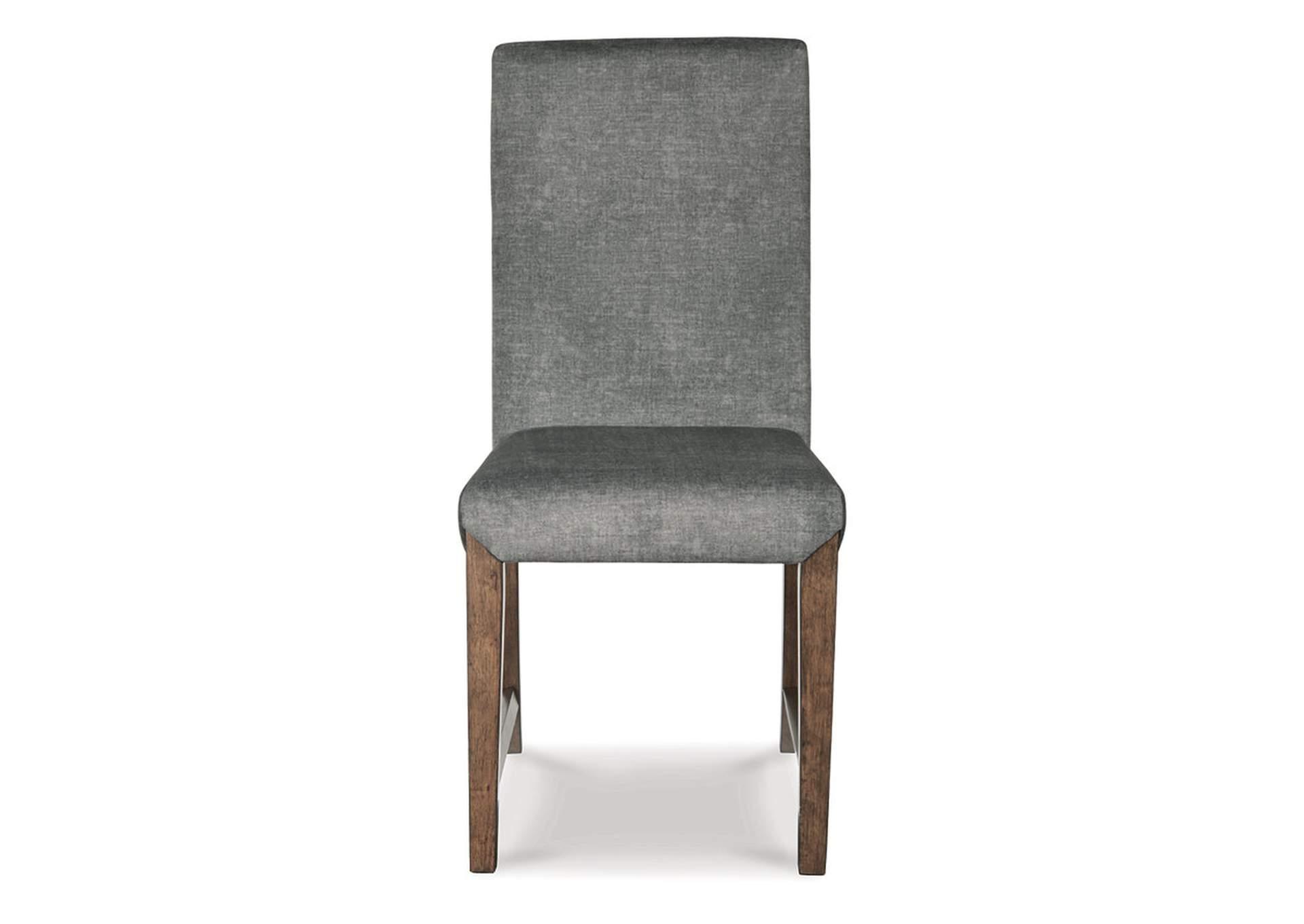 Raehurst Dining Room Chair