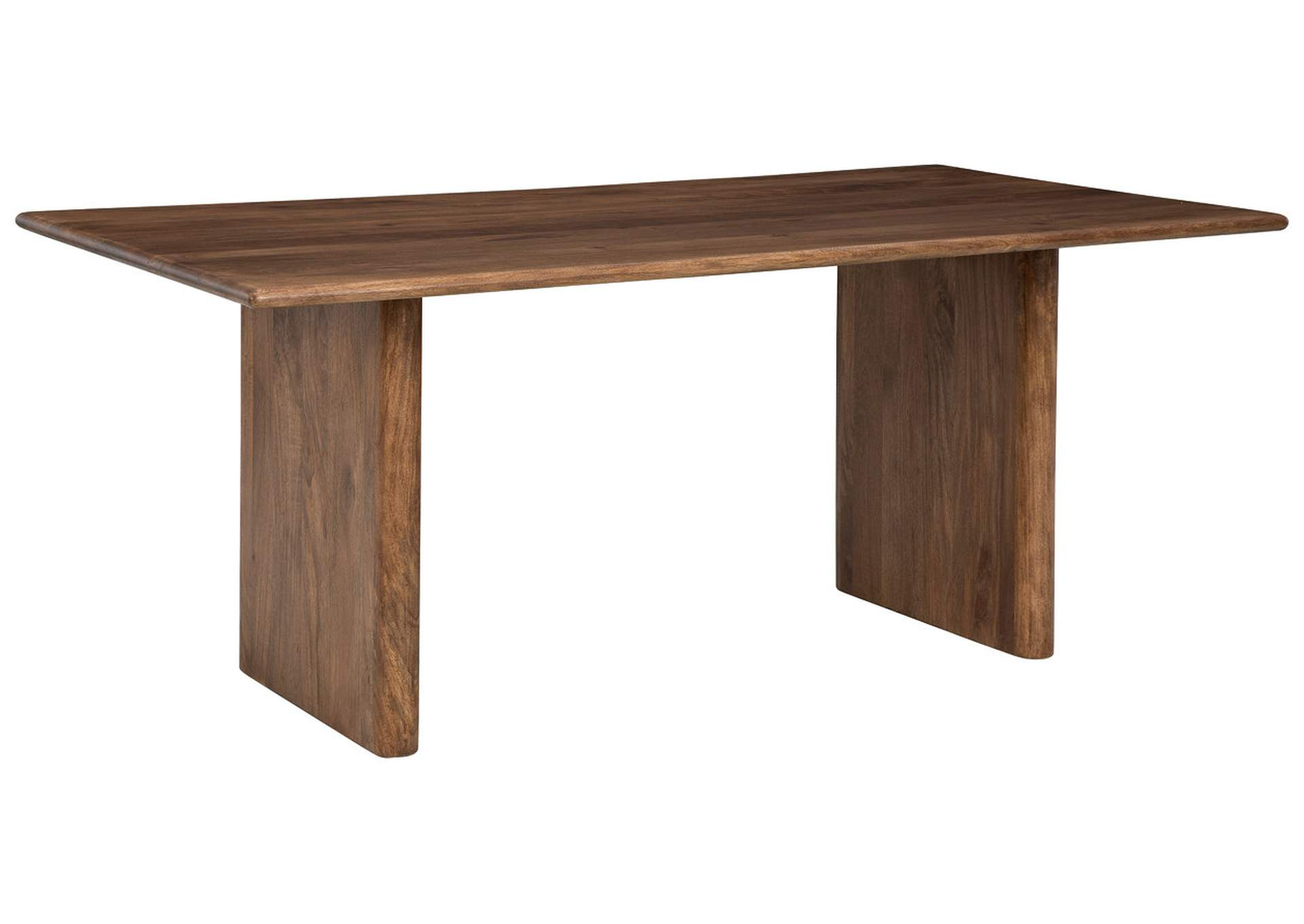 Isanti Dining Table