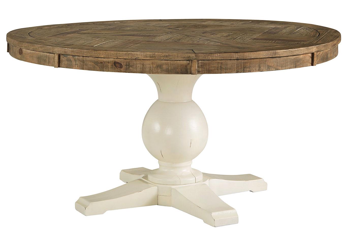 Grindleburg Table