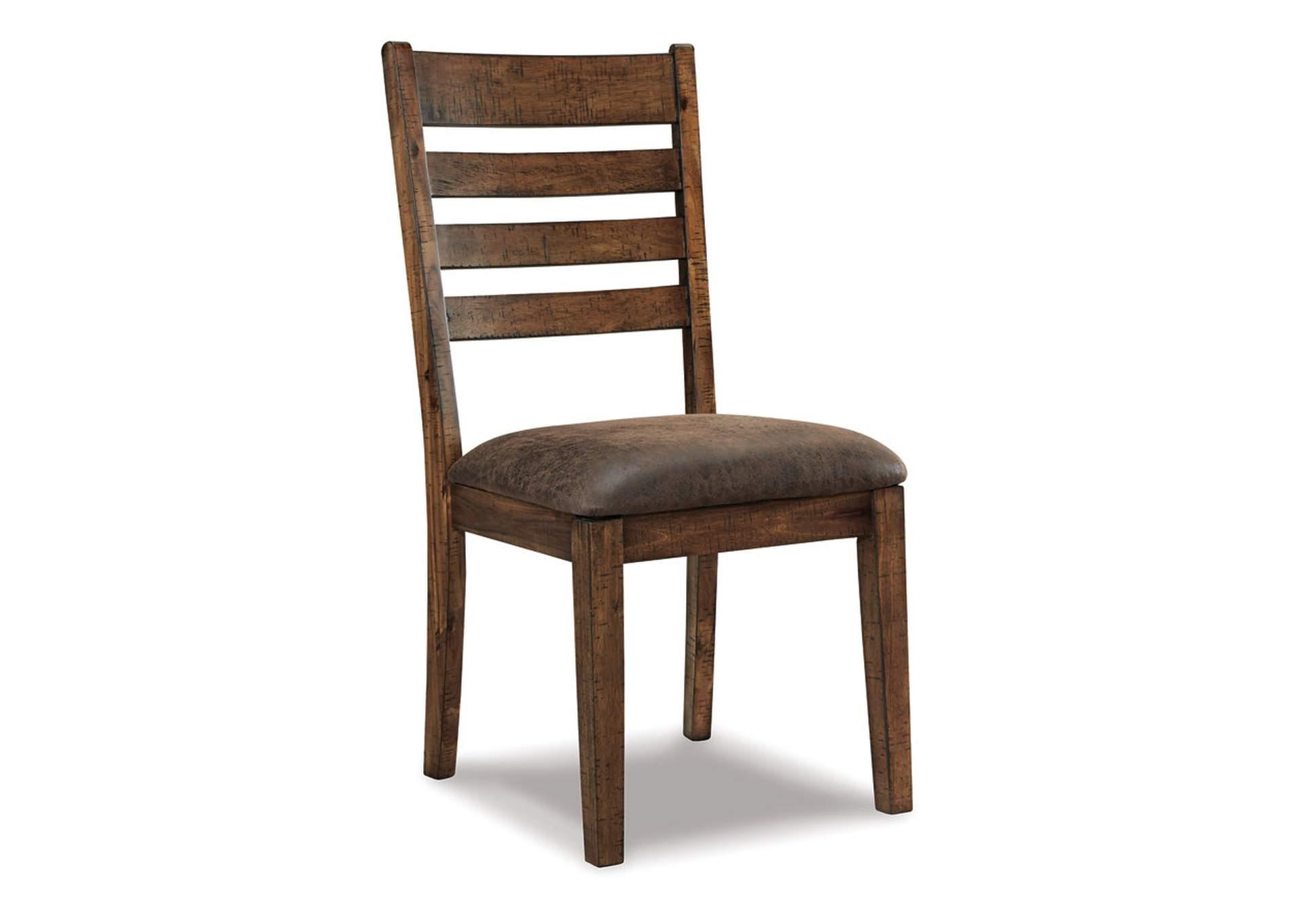 Royard Dining Room Chair