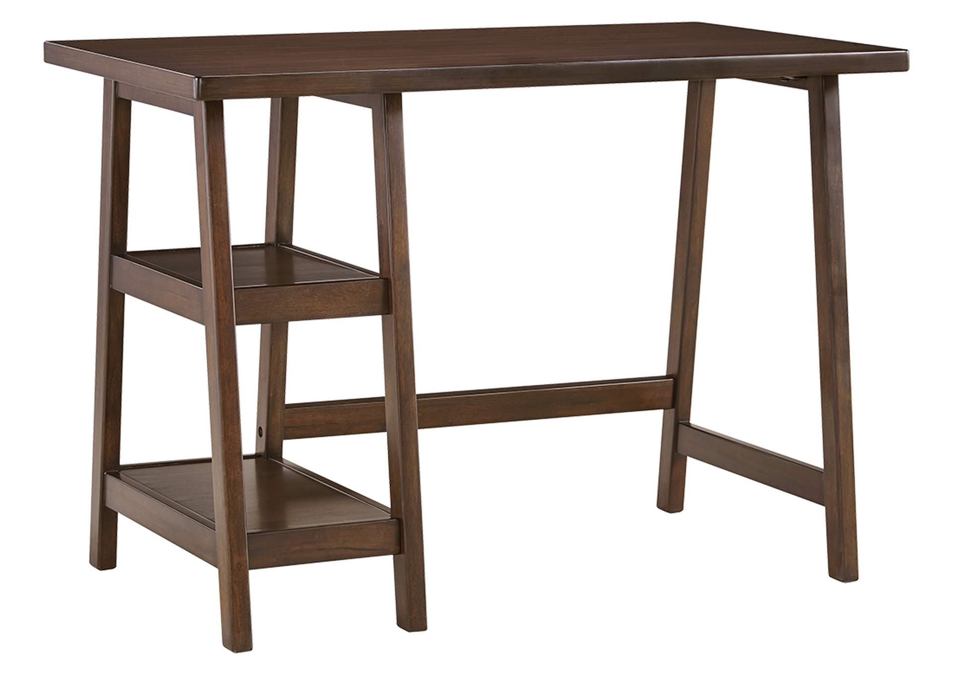 Lewis Home Office Small Desk