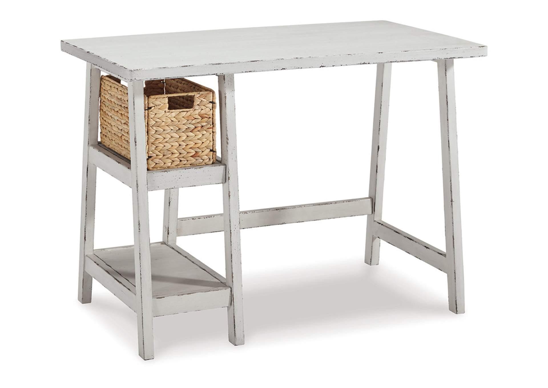 Mirimyn Home Office Small Desk