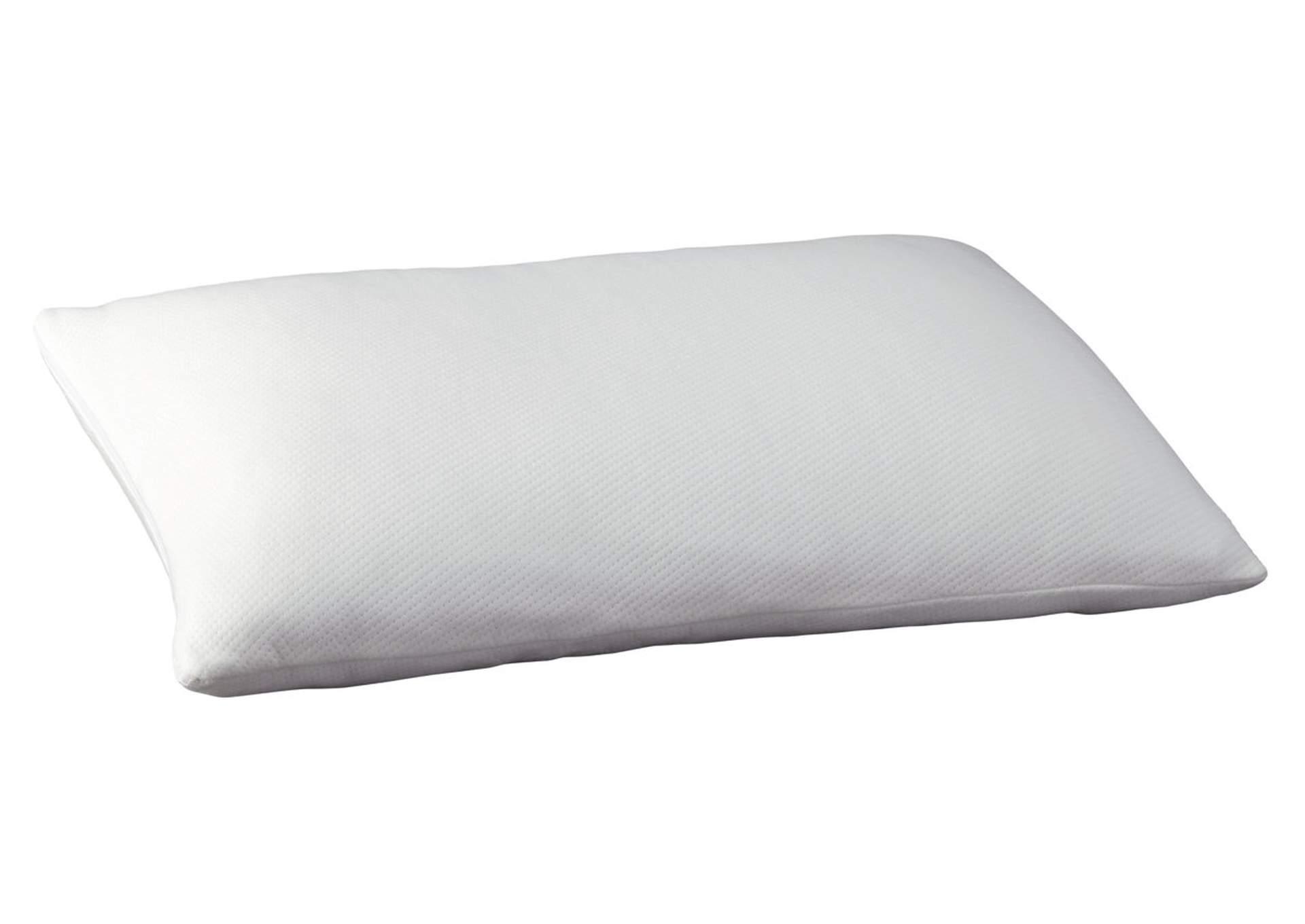 Promotional 低反発フォーム(メモリーフォーム)枕