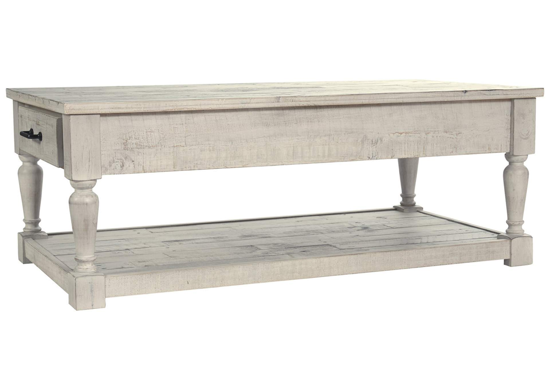 Shawnalore Coffee Table