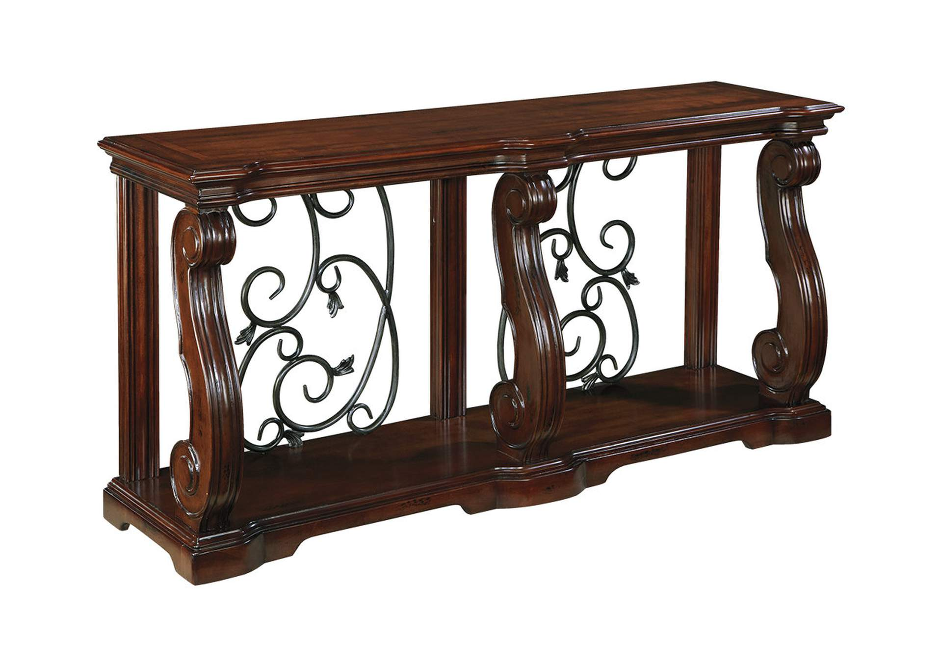 Alymere Sofa Table