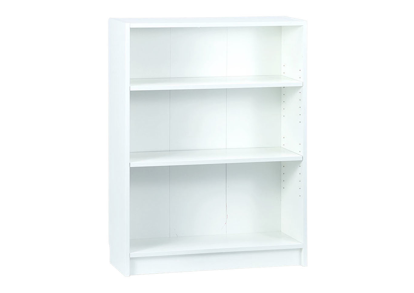 Channing Bookcase