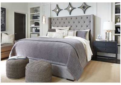 king bedroom sets Phoenix, KZN