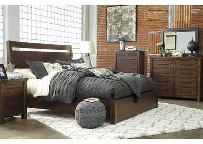 queen bedroom sets Umlazi