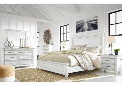 queen bedroom sets Pretoria